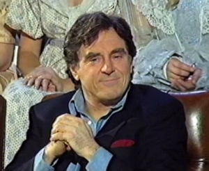 anthony newley who can i turn to