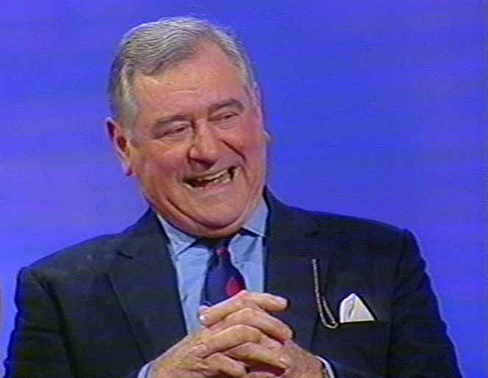 George Baker George Baker
