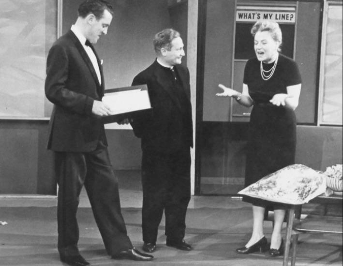 Barbara broadcast 1977 - 3 part 7