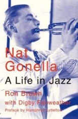 Nat Gonella biography