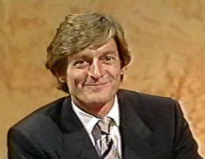 Nigel Havers (born 1951) nudes (57 images) Erotica, 2019, cameltoe